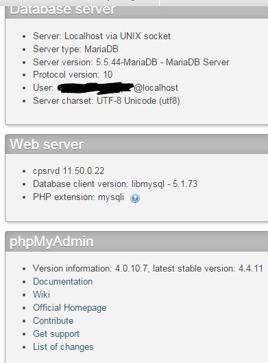 serverimage